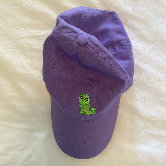 Disney Tangled hat